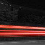 Где можно получить и поменять водительские права в Еврейской автономной области