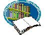 Библиотека нормативных и правовых документов
