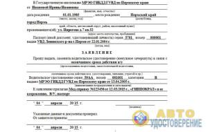 dokumenty-dlya-zameny-voditelskogo-udostovereniya-5