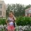 SvetlanaN