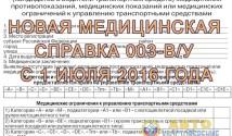 novaya-medicinskaya-spravka-003-vu