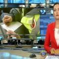Видео: Лишение прав за неоплаченные штрафы! Закон от 15 января 2016