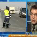 Видео: У россиян начали блокировать водительские права за долги
