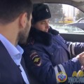 Видео: езда без прав! Дорожный Ликбек