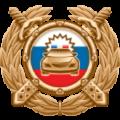 ОГИБДД Отдела МВД России по Тахтамукайскому району